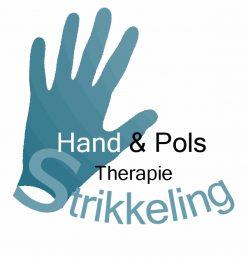 Handtherapie & Polstherapie Strikkeling in Ede